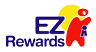 EZRewards
